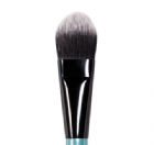 Foundation 39 Brush